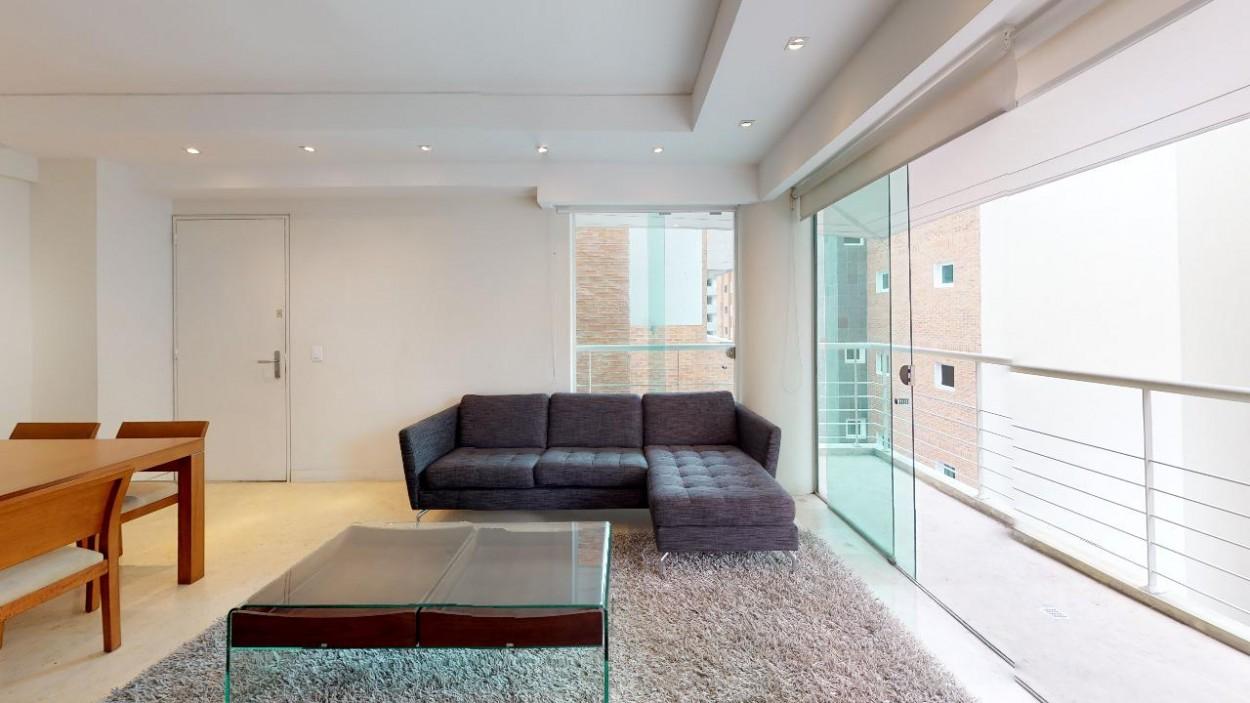 Terreno en venta Altamira